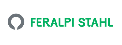FERALPI STAHL