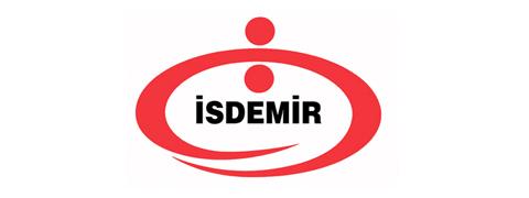 iSDEMIR