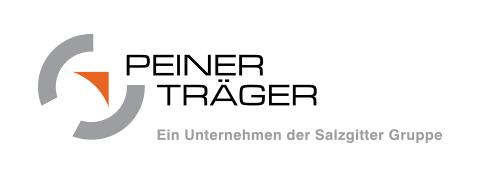 PEINER TRÄGER