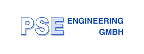 PSE Engineering