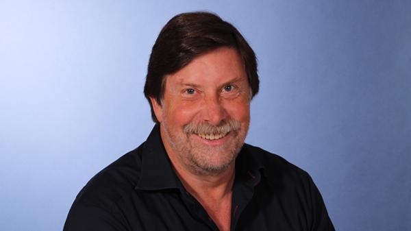Werner Warschewski