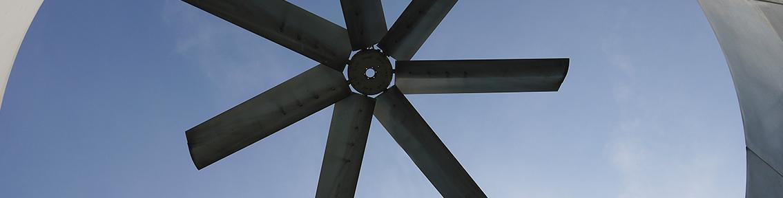 Kühlleistung Siemens